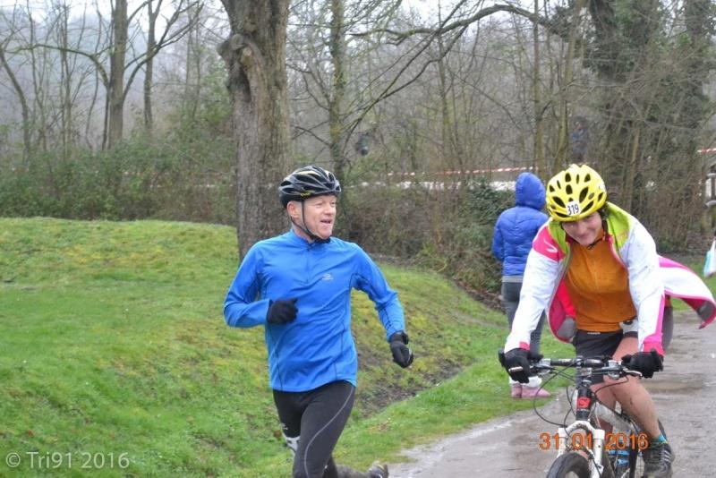 Bike and Run de St Michel sur Orge 31/01 Dsc_0310