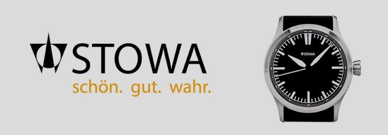 flieger - [REVUE] Stowa Flieger Klassik Sport no logo Banner10