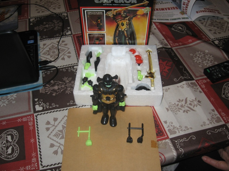 Micronauti Img_3711