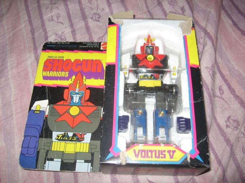 Robot in vendita Img_4769