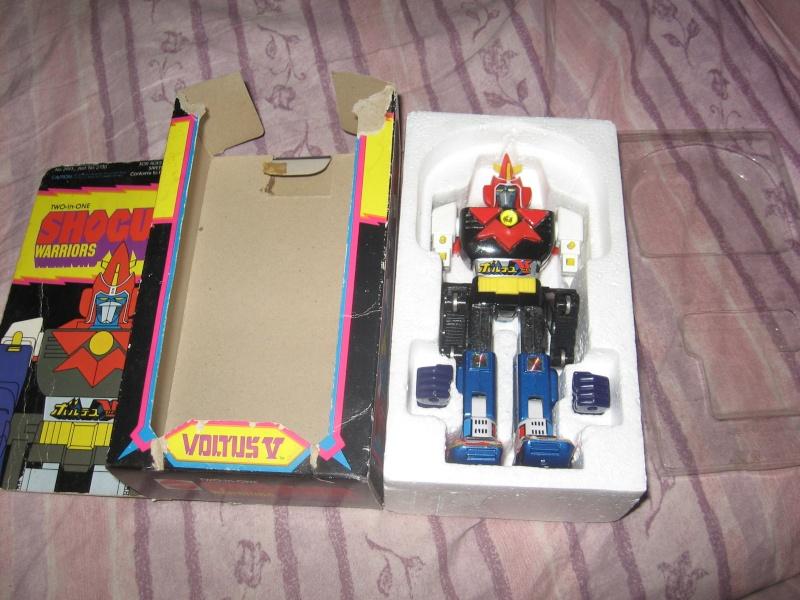 Robot in vendita Img_4770