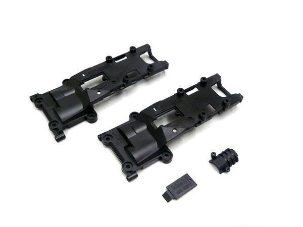 Differences chassis MR03 et MR03 VE - Page 3 Mz50210