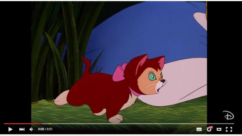 Connaissez vous bien les Films d' Animation Disney ? - Page 2 A15