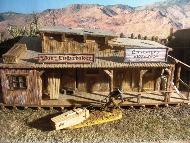 Western - Baustelle vom Deputy - Seite 9 Django10