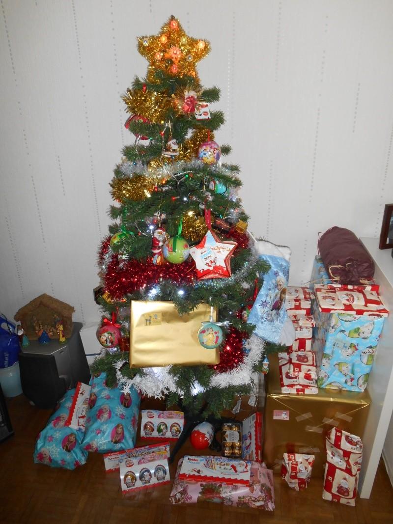 Père-Noël Surprise 2015 - Page 5 Dscn2628