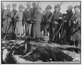 massacre de wounded knee 89a68810