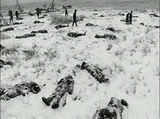 massacre de wounded knee D027dd10