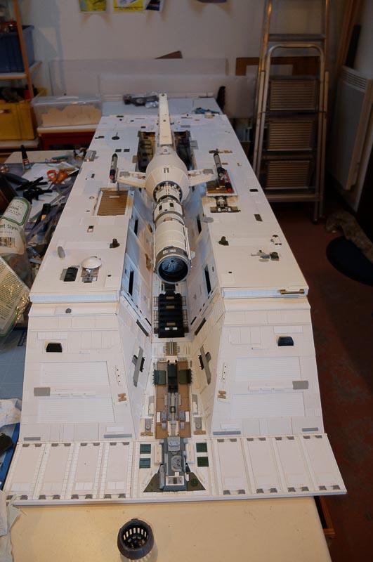 Fregate de combat au 1/200 - Page 3 Fregat12