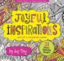 derniers romans achetés ou offerts - Page 9 Joyful11