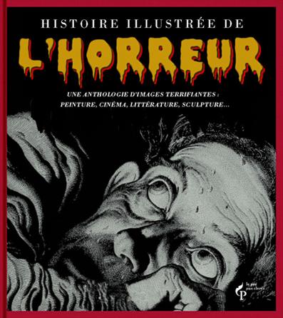 ILLUSTRATIONS ET ILLUSTRATEURS - Page 2 Lart-d10