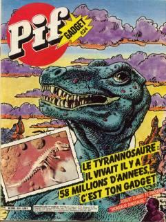PIF GADGET - Page 2 Pif10