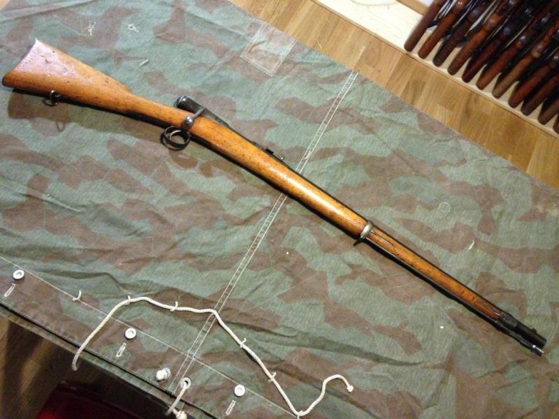 Fusil Vetterli de cadet, modèle 1870 Img_1615