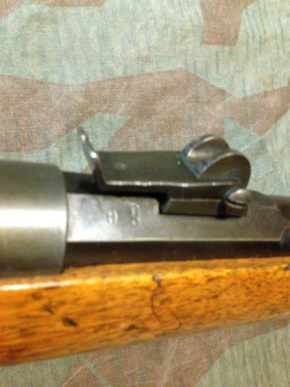 Fusil Vetterli de cadet, modèle 1870 Img_1617