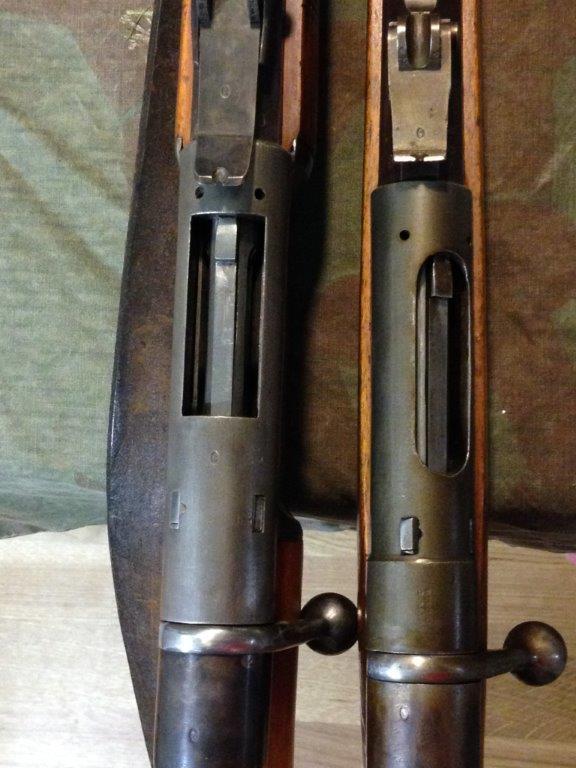 Fusil Vetterli de cadet, modèle 1870 Img_1622