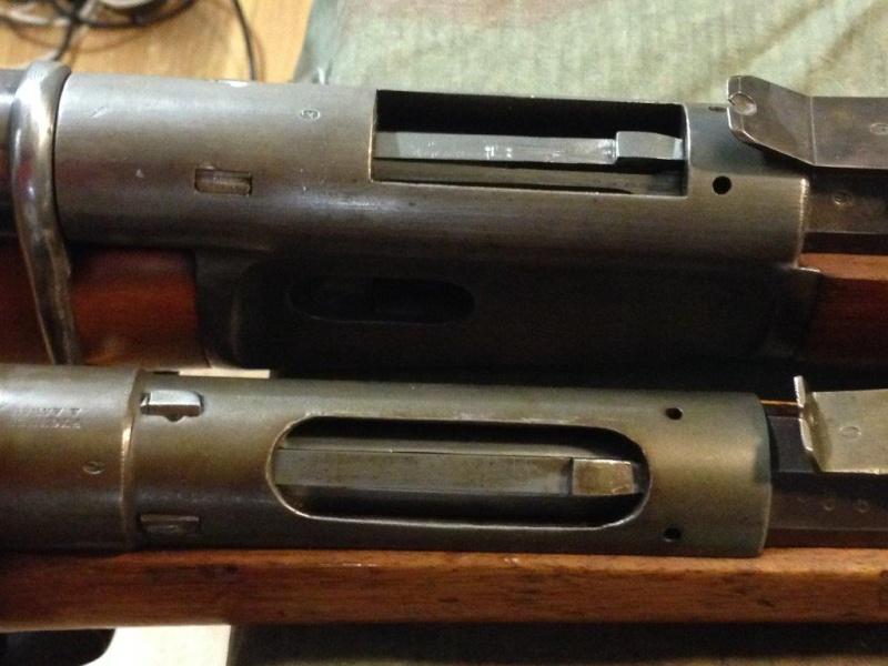 Fusil Vetterli de cadet, modèle 1870 Img_1623