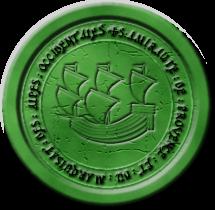Alliance avec le Marquisat de Provence Amirau11