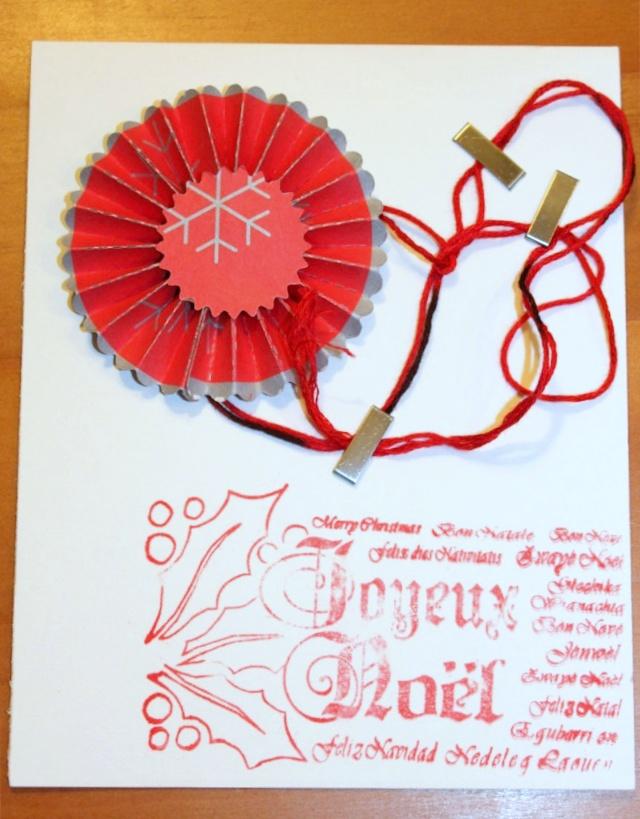 17 novembre: carte avec consignes - Page 3 17_nov10