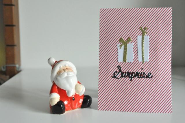 24 nov : Carte cadeau Carte_13