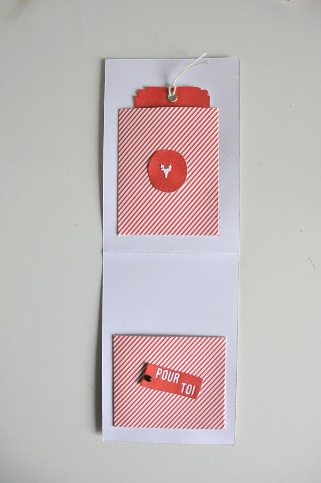 24 nov : Carte cadeau Carte_14