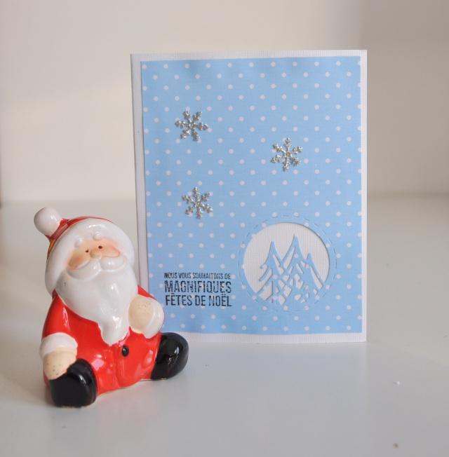 """6 décembre une carte pop up """"sapin de noël"""" Carte_24"""