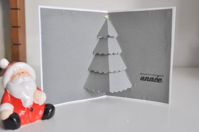 """6 décembre une carte pop up """"sapin de noël"""" Carte_25"""