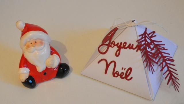 25 Novembre - emballage en forme de pyramide. Emball10