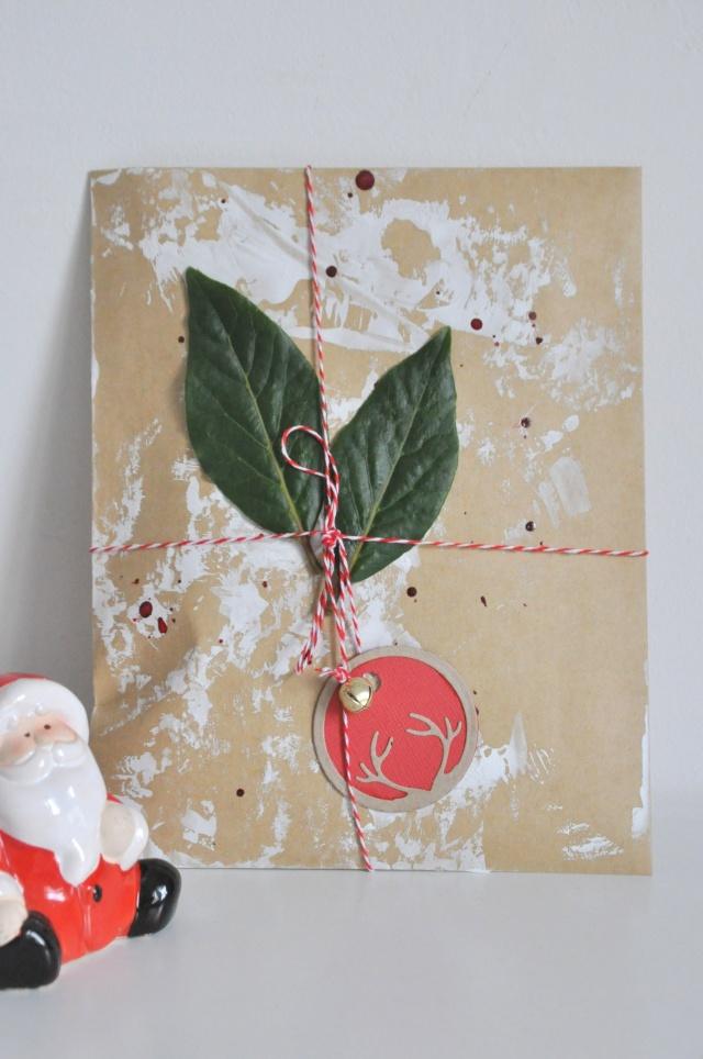 9 décembre : Emballons nos cadeaux ... - Page 2 Emball11