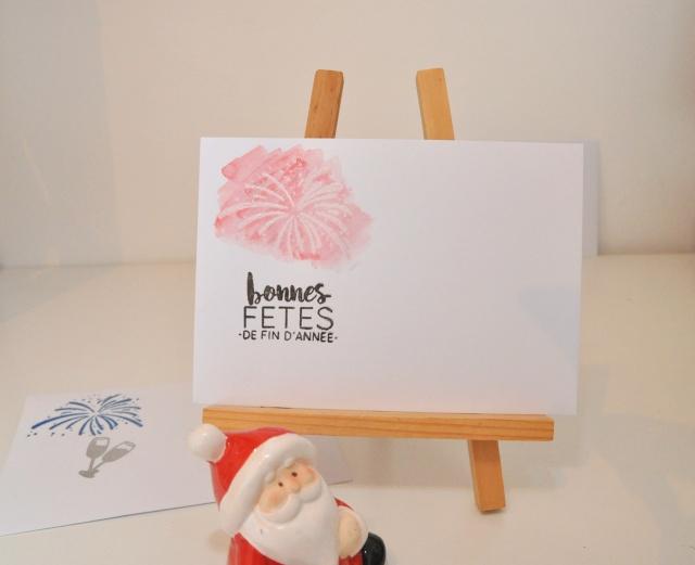 15 décembre - enveloppes pour cartes de voeux - Envelo11