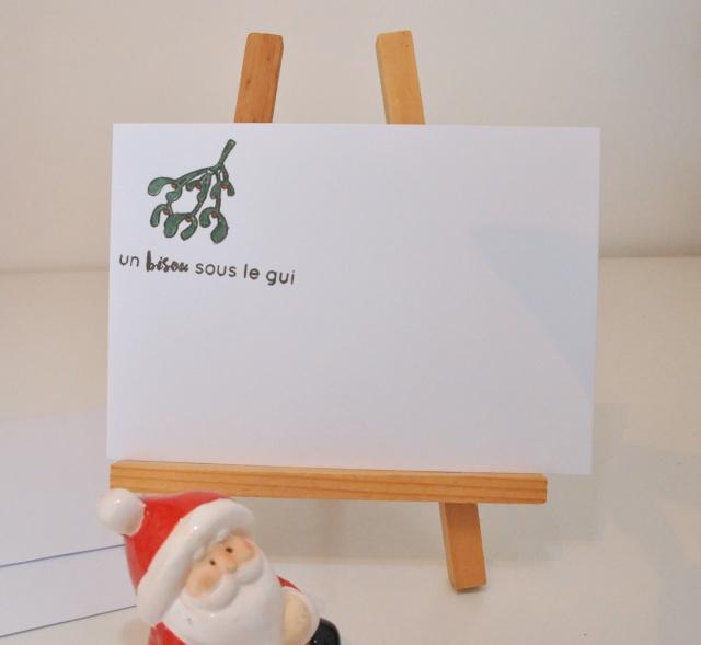 15 décembre - enveloppes pour cartes de voeux - Envelo12