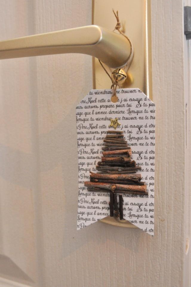 12 décembre : Home déco tag de Noël ... Home_d10