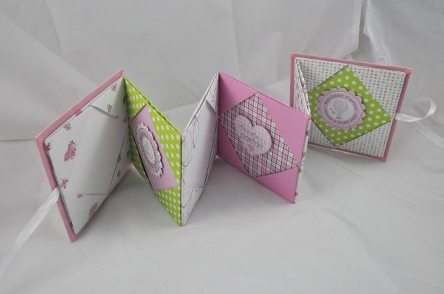 16 novembre : un mini Noël en origami ... - Page 2 Mini_o10