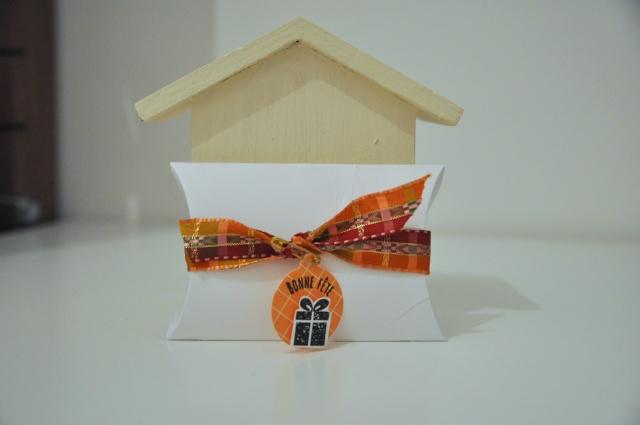 19 novembre : Petites boîtes à friandises Petite11