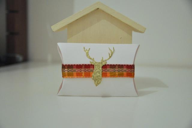 19 novembre : Petites boîtes à friandises Petite12