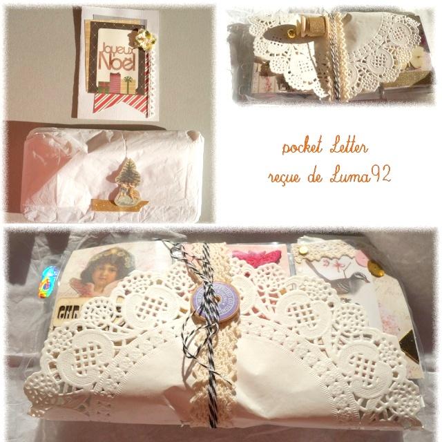 galerie des pocket letter Pl-lum10