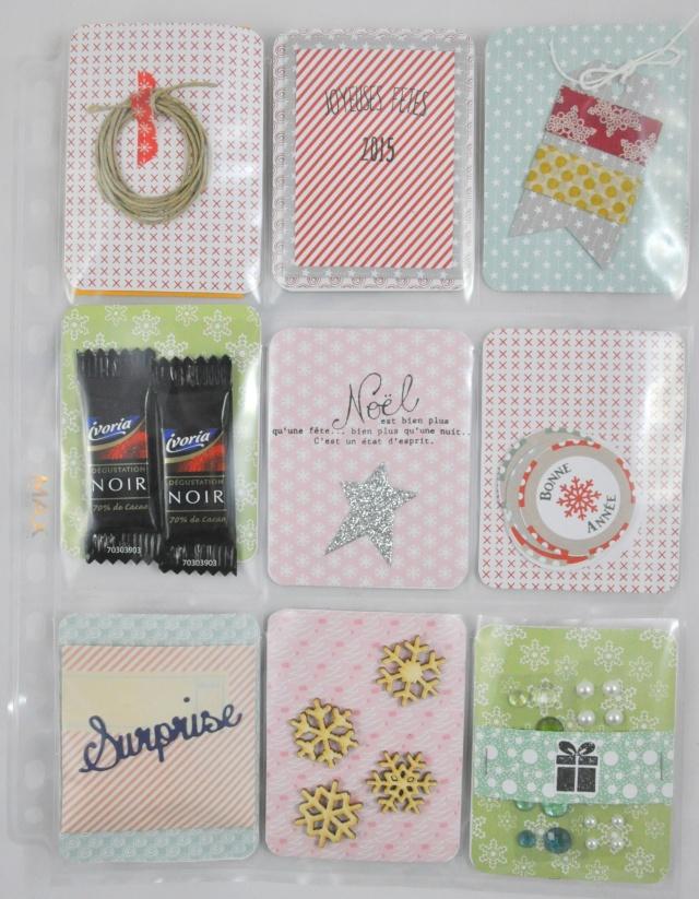galerie des pocket letter Pocket14