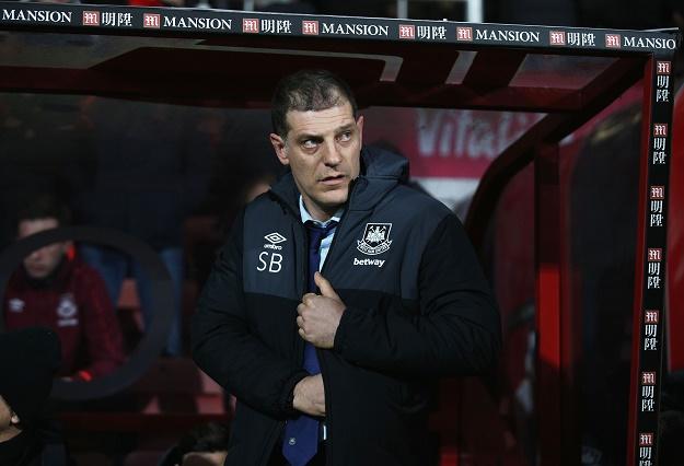 Bilićev West Ham skočio na peto mjesto Bilic_10