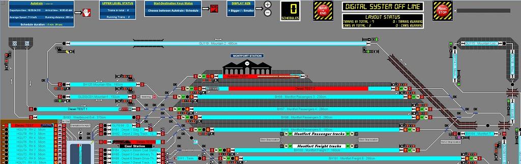 Signal d'entrée en gare... - Page 2 Closeu10