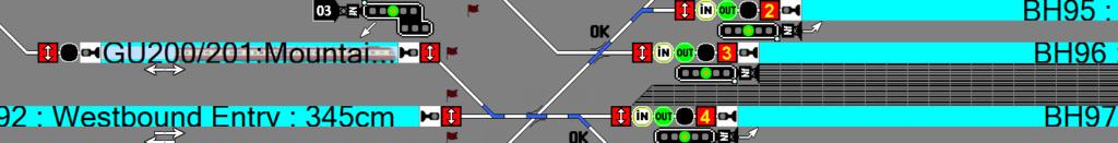 Signal d'entrée en gare... Screen10
