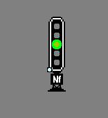 Signal d'entrée en gare... Screen11