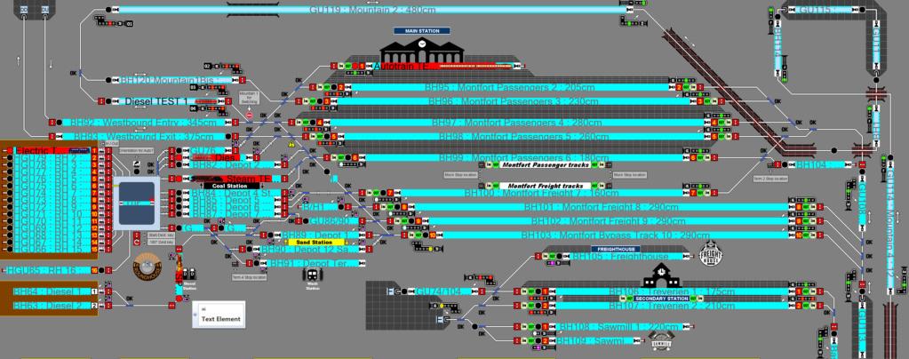 Signal d'entrée en gare... Screen13