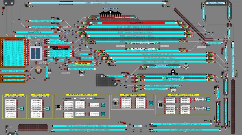 Signal d'entrée en gare... - Page 2 Signal11