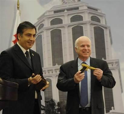 Каппарос и политика Image014