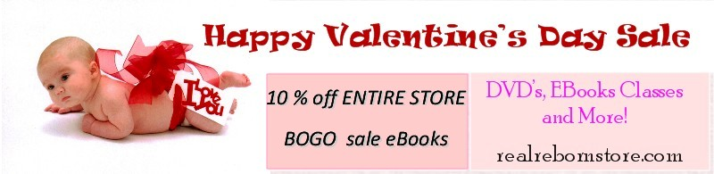 Valentine's Day Sale Going on all Weekend!!!!!!  Vabann10