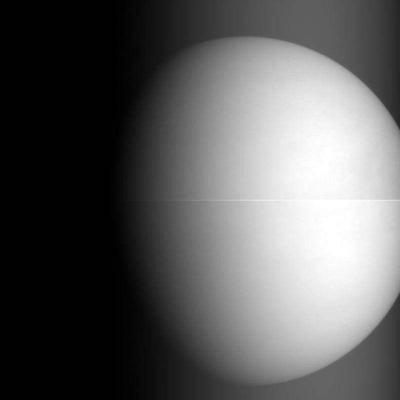 Akatsuki (Venus Climate Orbiter) - Mission de la sonde spatiale - Page 7 B4dcff10