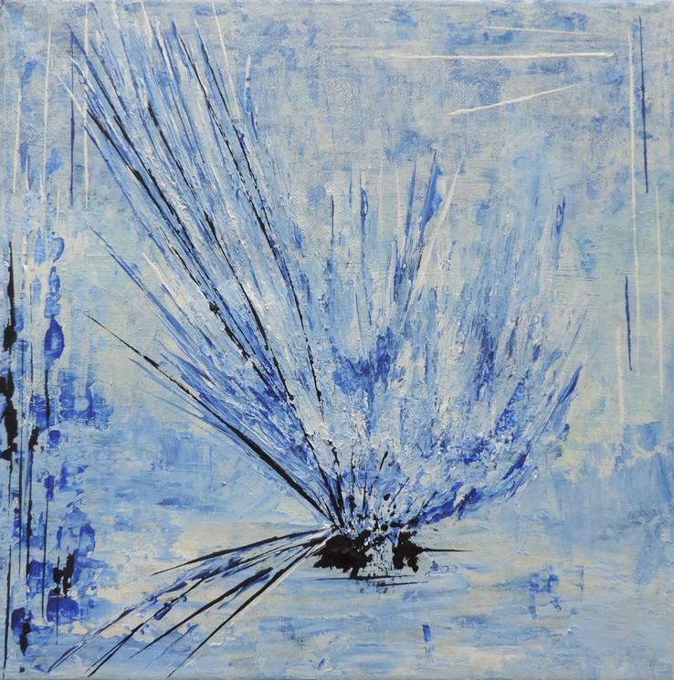 Peintures/Dessins. Mise en lumière des profondeurs. Dscn8611