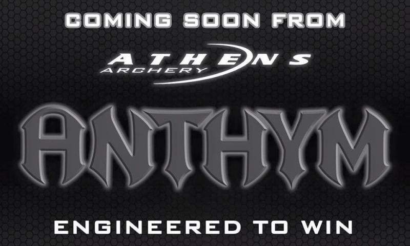 ATHENS ARCHERY 2016 11218710