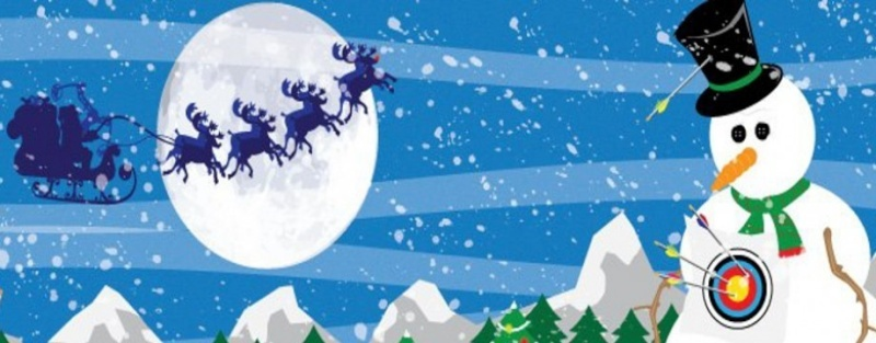 neige Croppe10