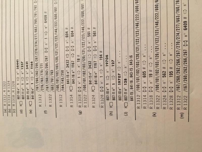 R1312 dans le (06) - Page 5 Image50
