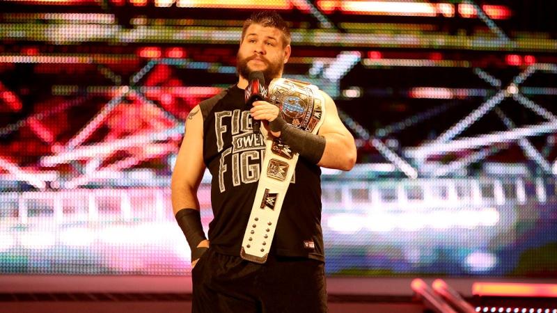 [Forme] Un lutteur WWE convalescent 037_ra10