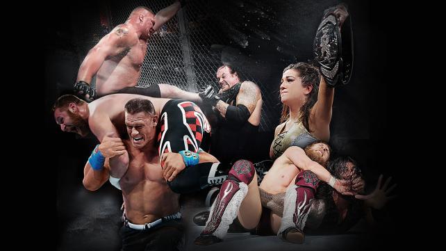 [Divers] Les 25 meilleurs matchs de 2015 par WWE.com 0_best10